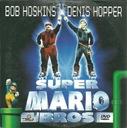Super Mario Bros / B.Hoskins DVD