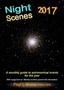 Paul L. Money Nightscenes A Monthly Guide to the A