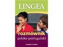 Rozmównik polsko - portugalski