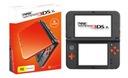 PRZENOŚNA KONSOLA NINTENDO 3DS XL