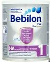 Mleko Bebilon HA 1 ProExpert
