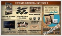 Hearts of Iron IV Field Marshal Edition [PC] STEAM
