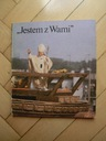 Jestem z Wami - III Pielgrzymka Jana Pawła II