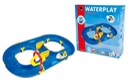BIG Tor Wodny Waterplay Rotterdam