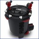 HAGEN FLUVAL FX6 - filtr zewnętrzny do 1500l