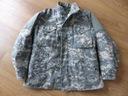kurtka M65 UCP kontrakt US Army Medium Short ideał