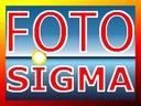 100 zdjęć 10x15 FUJI odbitki wywołanie HD HIT 48H