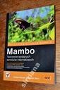 MAMBO Tworzenie wydajnych serwisów internetowych