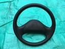 SEAT AROSA 98 1.0 KIEROWNICA ŁADNA