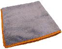 Ściereczka z mikrofibry NANO 320g/m2 40x40cm