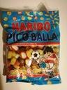 Żelki Haribo pico-balla 100 g