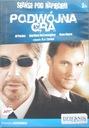 PODWÓJNA GRA z Al Pacino, Matthew Mcconaughey