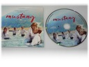 DVD - MUSTANG(2015)- Burak Yigit Erol Afsin lektor
