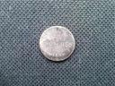1/2 Neugroschen 5 Pfennige 1844 G - Saksonia