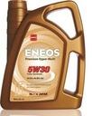 ENEOS PREMIUM HYPER MULTI 5W30 A5/B5 RN0700 1L