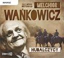 Hubalczycy Melchior Wańkowicz