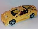 LEGO 8143 racers Ferrari F430 challenge 1:17  (7)