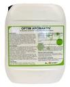 OPTIM Aromaktiv 5KG do mycia dezynfekcji odświeża