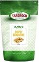 Chipsy bananowe 500g Targroch
