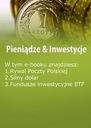 Pieniądze & Inwestycje , wydanie wrzesień 201