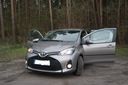 Toyota Yaris III PREMIUM COLL DESIGN - Gwarancja