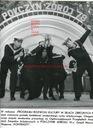 LWP- Zespół Marynarki Wojennej - KONTRASTY- 78r