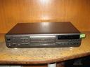 ODTWARZACZ CD TECHNICS SL-PG 570A - NR S691