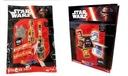 ABATONS STAR WARS Zestaw Start+Pudełko kolekcjoner