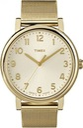 Timex Originals Unisex T2N598 Quartz Watch with Go