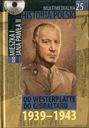 MULTIMEDIALNA HISTORIA POLSKI WESTERPLATTE MP1899