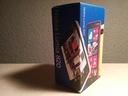Pudełko Nokia Lumia 520