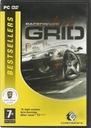 RACEDRIVER RACE DRIVER GRID PC 5/6 WARSZAWA!