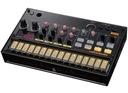 KORG VOLCA BEATS - analogowy automat perkusyjny