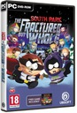 Gra South Park The Fractured But Whole PC