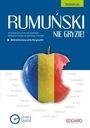 Rumuński Nie Gryzie + Cd - Emilia Ivancu  48h