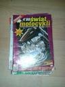 Świat Motocykli Motocykl Custom Katalog