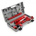 Rozpierak hydrauliczny KRAFT&DELE KD327