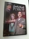 Pięć małych świnek, Poirot DVD 32 Christie W-WA