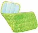 Wkład zapas Spray&Collect do myjki i mopa York