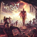 WRETCHED: SON OF PERDITION [CD]