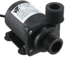 Pompka wody 1000l/h 12V DC pompa OBIEGOWA cieczy