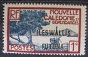 KOLONIE FRANCUSKIE - NOWA KALEDONIA *