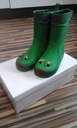 kalosze żabki roz 26