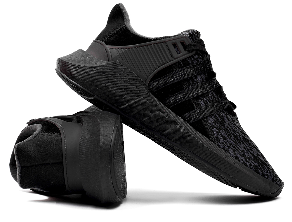 Buty Adidas EQT Support 9317 [BZ0585] 44 23