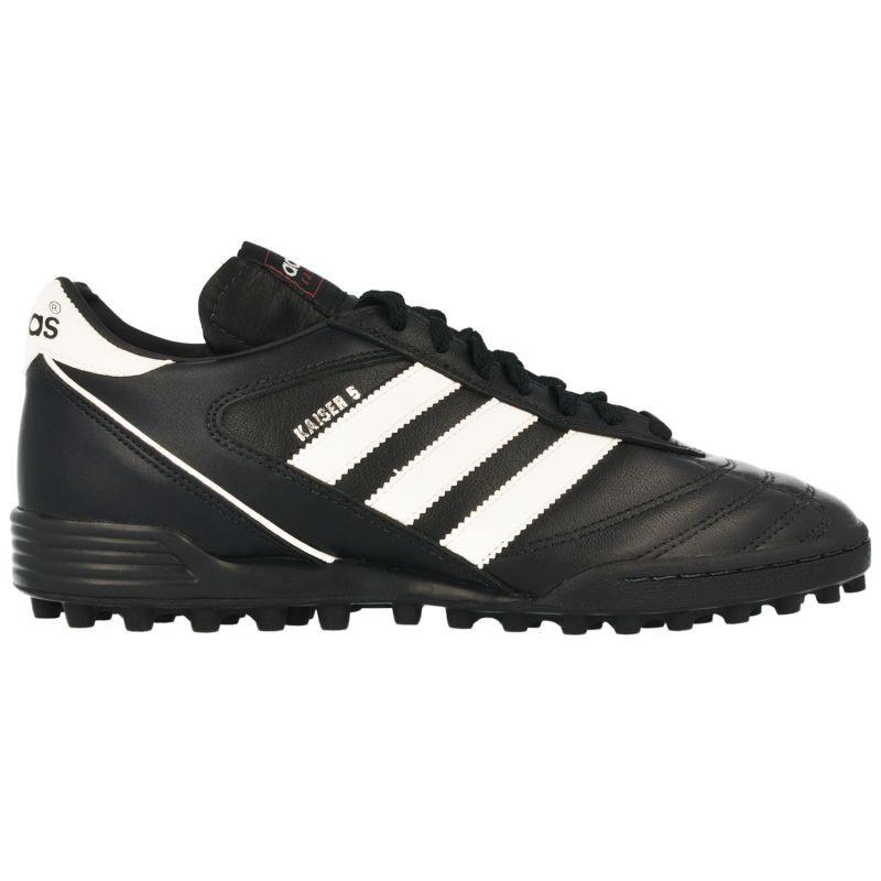 Adidas, Buty męskie, Kaiser 5 Team 677357, czarny, rozmiar 48