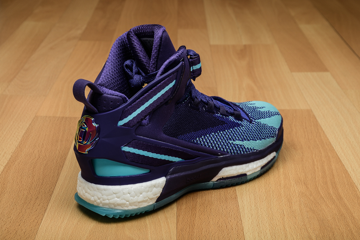 http   weartesters.com primeknit-arrives-on-the-all-star-colorways-of-the- adidas-d-rose-6-d-lillard-2  180fa4d73824