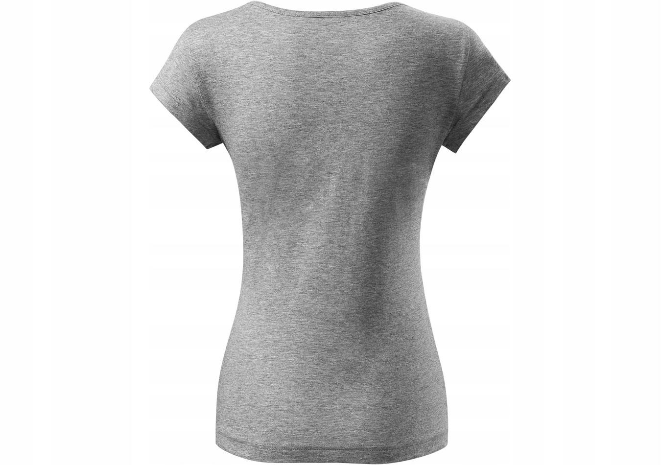 bluza dziecięca puma 110 postac elma