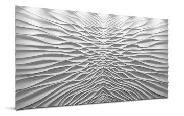 13087 Illusion Komplet Panel Dekoracyjny 3d Loft System