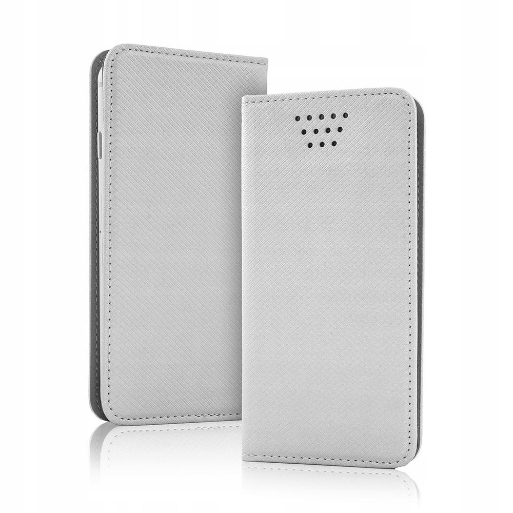 Etui Slim Book Lg G Pro Lite D686 G3 D855 G4 H815 7444321073 Black