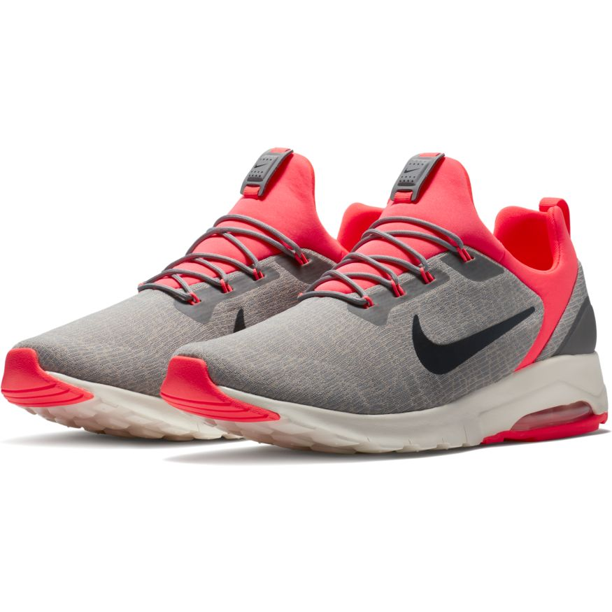 BUTY NIKE AIR MAX MOTION RACER 916771 003 R.42,5